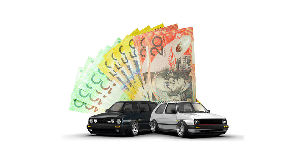 Cash for Cars Goulburn